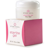 Starlite Sculpture Gel (click for additional sizes & colours)