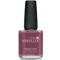 CND VINYLUX™ - Married To The Mauve 0.5oz