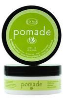 SOMA - Pomade