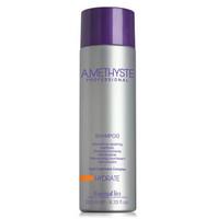 AMETHYSTE Hydrate Shampoo (Cashmere)