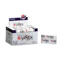 Sanek Neck Strip Box 60ct (12 pk)