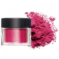CND Additives - Pigment Effect Haute Pink