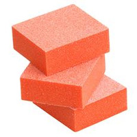 Mini Disposable Buffing Blocks (50)