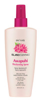 Awapuhi Thickening Spray