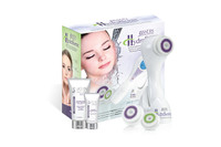 HydraSonic Dermal Kit