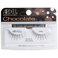 Ardell Chocolate 888