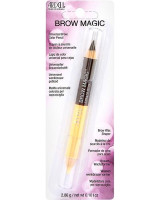 Ardell Brow Magic Pencil