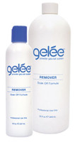 LeChat Gelee Remover