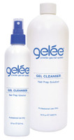 LeChat Gelee Cleanser