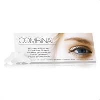 Combinal Eyelash Pads