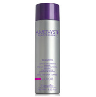 Amethyste Professional - Luminous color protective shampoo 250ml/1000ml