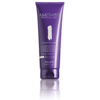 Amethyste Professional - Colouring Mask 'Silver' 250ml