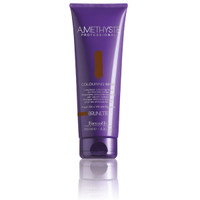Amethyste Professional - Colouring Mask 'Brunette' 250ml