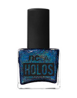 NCLA (Vegan) Lacquer - Salt Water Baths Holographic