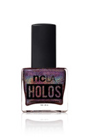 NCLA (Vegan) Lacquer - Gravitate Towards Me