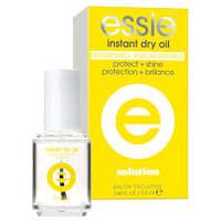 Essie • Instant Dry Oil 1/2oz (Treatment)