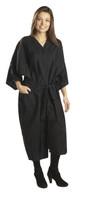 Kimono Apron