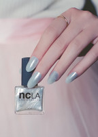 NCLA (Vegan) Lacquer - Make Your Pointe-R