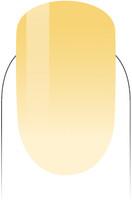 LeChat Mood Changing Gel Polish - Buttercup