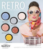 akzentz-options-retro-gel-collection-just-peachy