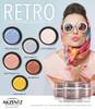 akzentz-options-retro-gel-collection