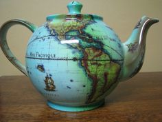 tea-pot-world-map.jpg