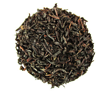 Assam Organic FTGFOP1