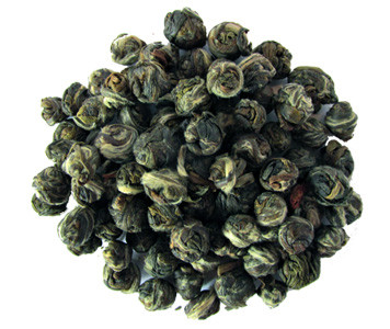 Jasmine Phoenix Pearls Organic