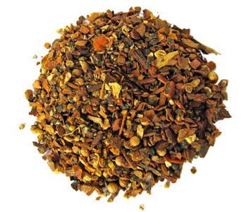 Special Chai Spice