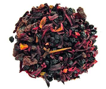Cinnamon Plum Fruit
