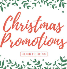 View Christmas Promos!