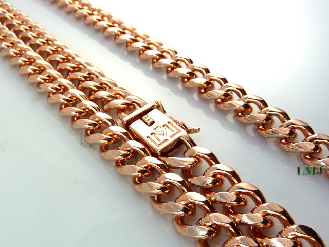 only or chains heavy heavenlytreasuresjewelry chain inch box gold link