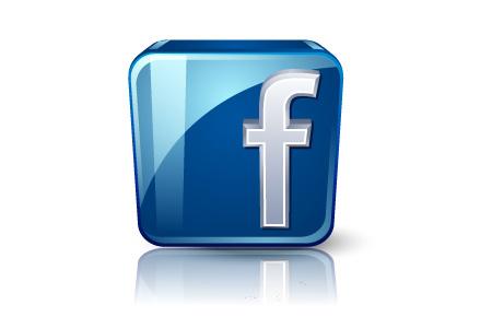 autopartscanadaonline-facebook.jpg