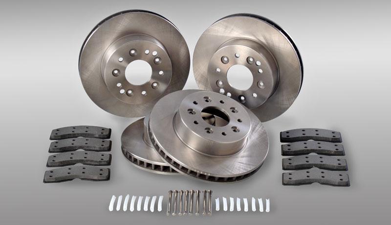 brake-rotors-and-brake-pads-.jpg