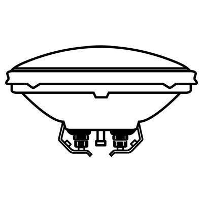 sealed-beam-lamp-2.0.jpg