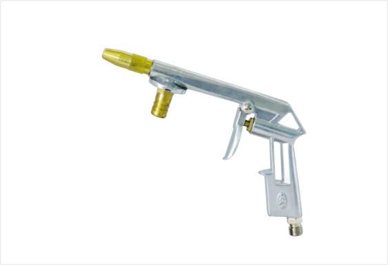 under-coating-gun-.jpg