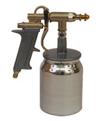 under-coating-gun.jpg