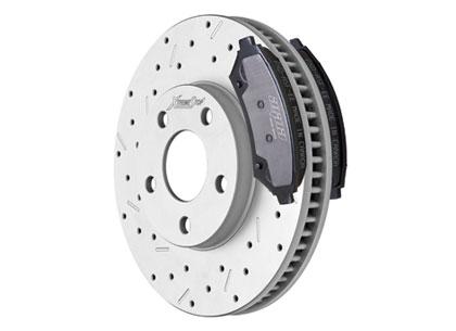xtreme-stop-disc-brake-rotors-2.jpg