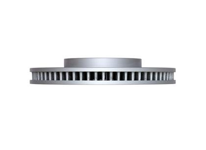 xtreme-stop-disc-brake-rotors-3.jpg