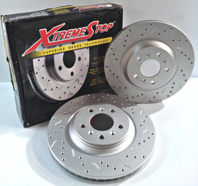 xtremestop-brake-rotor-2.jpg
