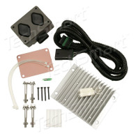 TechSmart PMD Relocation Kit S39001