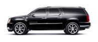 Cadillac Escalade 2010 -07