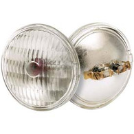 Sealed Beam Lamp 12v  4413