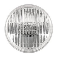 Sylvania Sealed Beam Lamp 4411