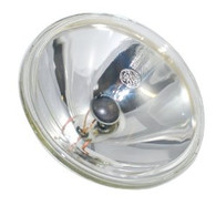 GE sealed Beam Lamp 4435