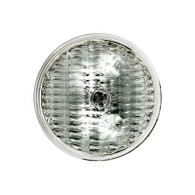 GE Sealed Beam Lamp 4589