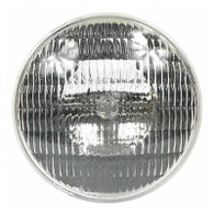 GE sealed Beam Lamp 4800