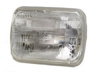Sylvania Sealed Beam Lamp H6054