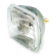 Ge Halogen High Low Beam h5054