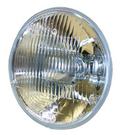 Hobbs Halogen Sealed Beam Lamp 70510-11